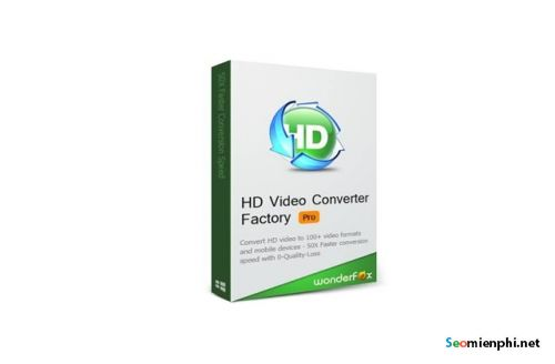 download phan mem chuyen doi dinh dang video hd video converter factory pro